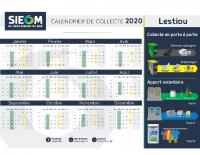calendrier_de_collecte_lestiou_2020